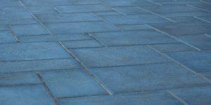 Scegliere il pavimento: tipologie, caratteristiche e prezzi